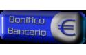 PAGAMENTO BONIFICO